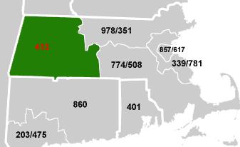 Area Code USAcom - Area code 203 usa