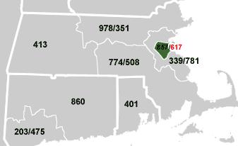 Area Code USAcom - Code area usa